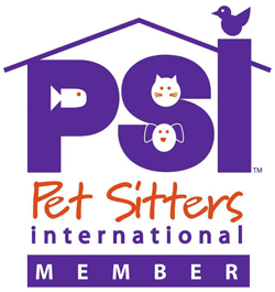 scottsdale pet services